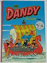 Photo of Dandy annual 1988