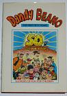 Photo of Dandy and Beano 50 years annual